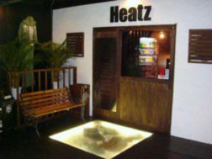 Heatz